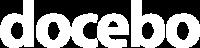 decebo_logo_white_trace