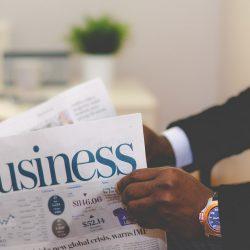 business_bg