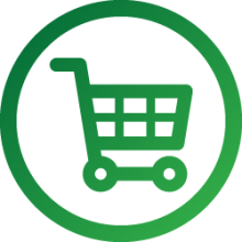 courseware_icons_retail