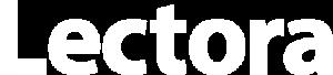 Lectora logo