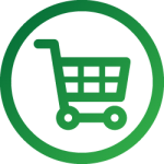 courseware_icons_retail-150x150