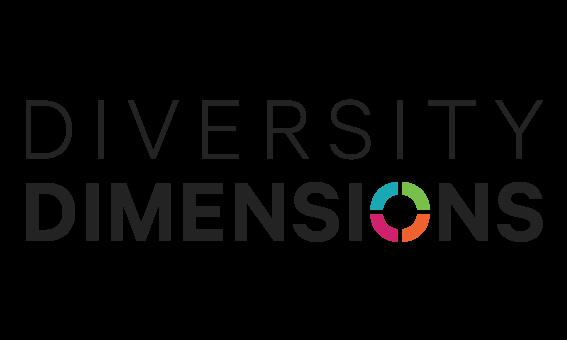 Diversity Dimensions Logo